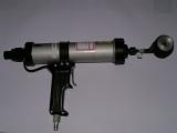 Dosierpistole DGP Loctite® 97002 und Auftragsgeräte