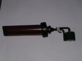 Auftragsgeräte für Tuben 250ml