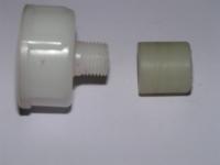 Anschlussstück / Adapter G1/4
