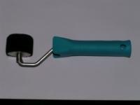 Handdosierwalze 30mm